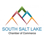 Business Advocate- South Salt Lake Chamber of Commerce Logo - Entry #3