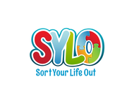 SYLO Logo - Entry #212
