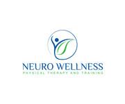 Neuro Wellness Logo - Entry #578