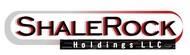ShaleRock Holdings LLC Logo - Entry #83
