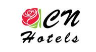 CN Hotels Logo - Entry #7