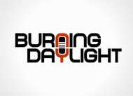 Burning Daylight Logo - Entry #18