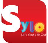 SYLO Logo - Entry #199