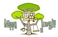 Logo funky kids accessories webstore - Entry #22