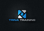 Trina Training Logo - Entry #113
