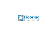 Flooring Solutions BR Logo - Entry #122