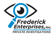 Frederick Enterprises, Inc. Logo - Entry #137