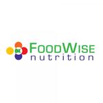 Logo for a nutrition company - Entry #42