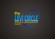 The Levi Circle Logo - Entry #86