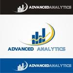 Advanced Analytics Logo - Entry #68