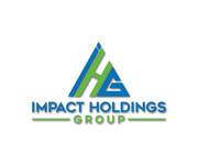 Impact Consulting Group Logo - Entry #146