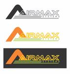 Logo Re-design - Entry #69