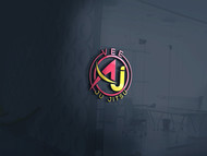 Vee Arnis Ju-Jitsu Logo - Entry #77