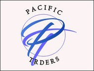 Pacific Traders Logo - Entry #114