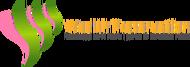 Wealth Preservation,llc Logo - Entry #392