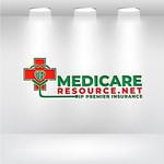 MedicareResource.net Logo - Entry #324