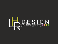 LHR Design Logo - Entry #118
