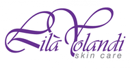 Skin Care Company Logo - Entry #27