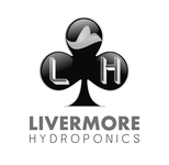 *UPDATED* California Bay Area HYDROPONICS supply store needs new COOL-Stealth Logo!!!  - Entry #156