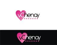 vChenay Logo - Entry #43