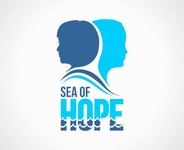 Sea of Hope Logo - Entry #308