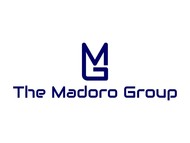 The Madoro Group Logo - Entry #104