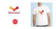 MIXCARTEL Logo - Entry #66
