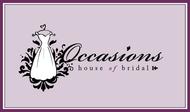 Bridal Boutique Needs Feminine Logo - Entry #48