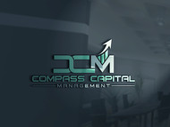 Compass Capital Management Logo - Entry #29