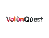 VolunQuest Logo - Entry #49