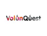 VolunQuest Logo - Entry #49