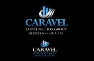 Caravel Construction Group Logo - Entry #61