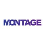 Montage Logo - Entry #40