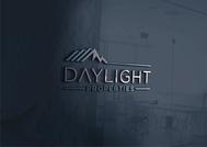 Daylight Properties Logo - Entry #363