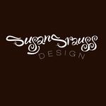 Susan Strauss Design Logo - Entry #305