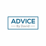 Advice By David Logo - Entry #238