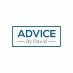 Advice By David Logo - Entry #238