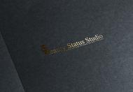 Beauty Status Studio Logo - Entry #269