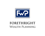 Forethright Wealth Planning Logo - Entry #123