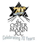 70  Logo - Entry #22