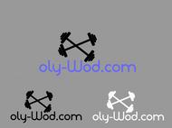 Simple Logo Graphic Design Contest - Entry #59