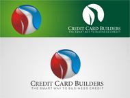 CCB Logo - Entry #161