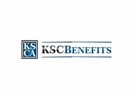 KSCBenefits Logo - Entry #358