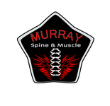 Logo needed for MMA fighter shorts. - Entry #38
