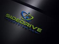SideDrive Conveyor Co. Logo - Entry #26