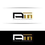 ATI Logo - Entry #71