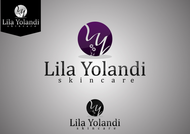 Skin Care Company Logo - Entry #30