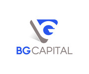 BG Capital LLC Logo - Entry #25