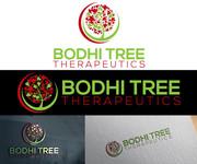Bodhi Tree Therapeutics  Logo - Entry #265