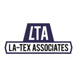 Established Business Seeking an Update! Logo - Entry #47